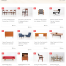 davint-catalog-dogy32
