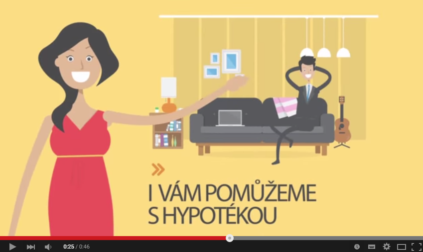 video-hypoteky-datalife
